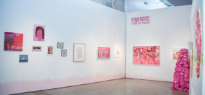 pink-noise_07-bylaurasala-crop