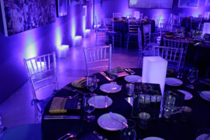 Private-Event-Dinner4