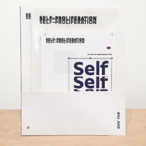 Self-Proliferation-Catalog-1