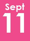 Sept11