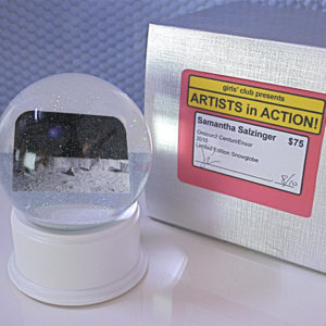 SnowGlobe+Packaging-WEB