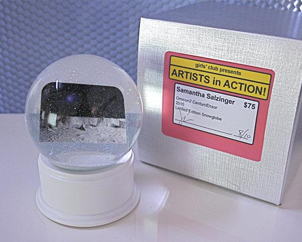 SnowGlobe+Packaging-WEB
