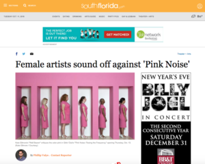 southflorida-com-femaleartistssoundoffagainspinknoise-oct2016