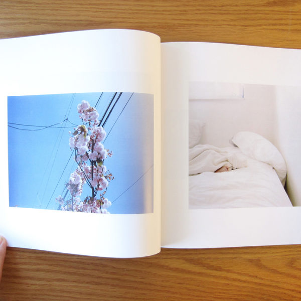 Stay,2012-photography-book2web