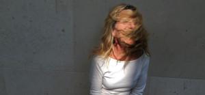 Stella-Johnson-IMG_6194-4crop