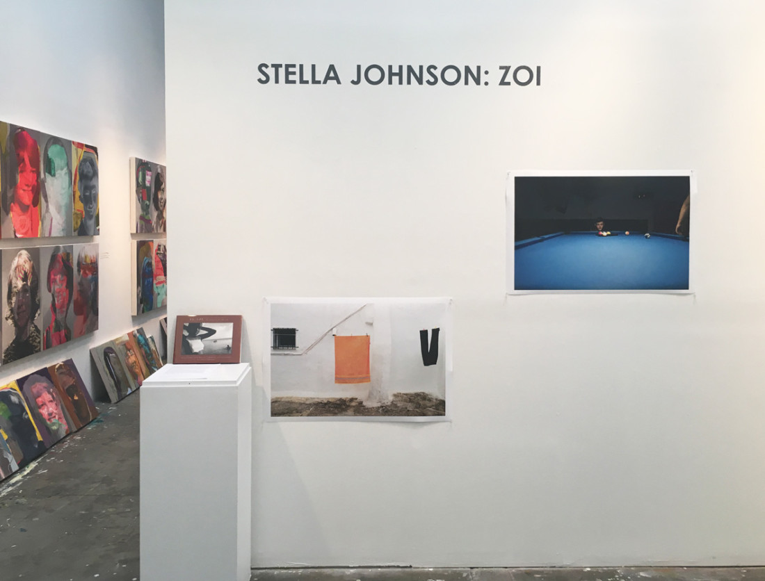 StellaJohnson-ZOI-5
