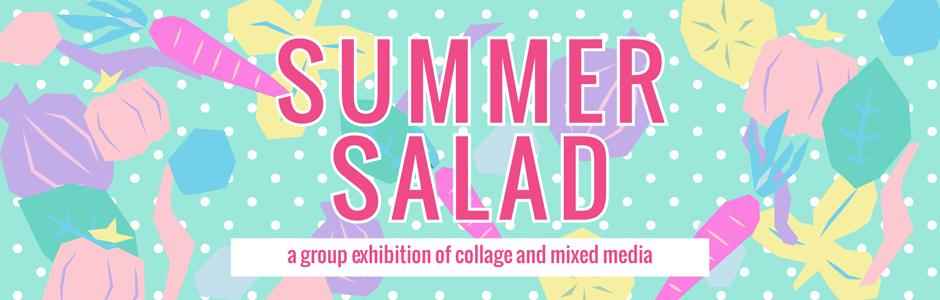 Summer-Salad-AnnexSpace2015