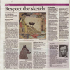 SunSentinel-RespecttheSketch-11.2.2012-tn