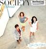 Sun Sentinel, Society Scene