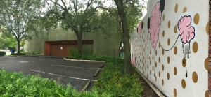 Vickie-PIerre-Mural-panorama1web