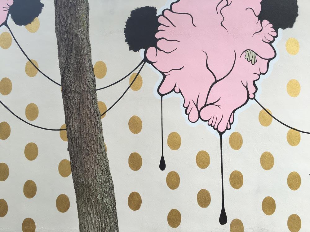 Vickie-Pierre-Mural-2