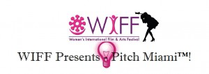 WIFF-PitchMiami2012