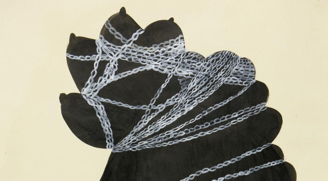 Weinberger,-Shoshanna-NewFadDiet-web-crop