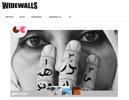 WideWalls.ch