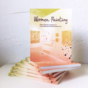 Women-Painting-Catalog_6744web