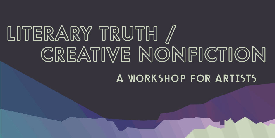 WritingWorkshop-LiteraryTruth-Apr2014