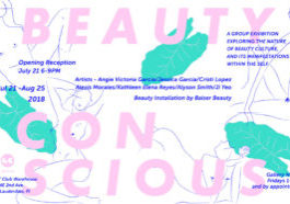 BEAUTY-CON-SCIOUS-GC-WEBSITE