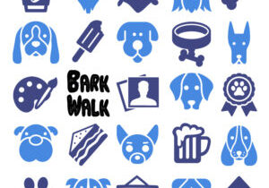 Bark-Walk-square