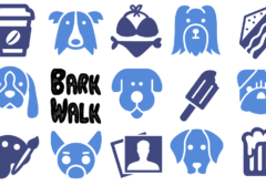 BarkWalk-Blue-simple