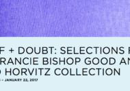Belief-Doubt-NSUArtMuseum