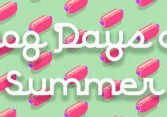 Dog-Days-of-Summer-banner-2019
