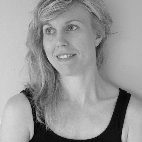 Jenny-Larsson-bio