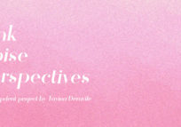 PinkNoisePerspectives-web-banner