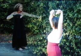 Rodriguez,DinorahdeJesus-MujerCitaweb
