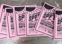 spf-flyers-on-the-floor-2