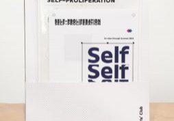 Self-Proliferation-Catalog-1
