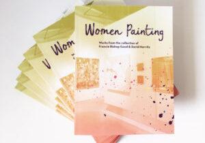 Women-Painting-Catalog_6747web