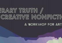 WritingWorkshop-LiteraryTruth-Apr2014