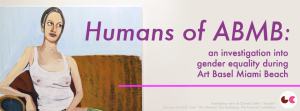 humansofabmb-2014