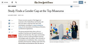 nytimes-gendergapmuseum