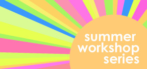 summerworkshops-2014