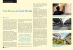 Tropic Magazine