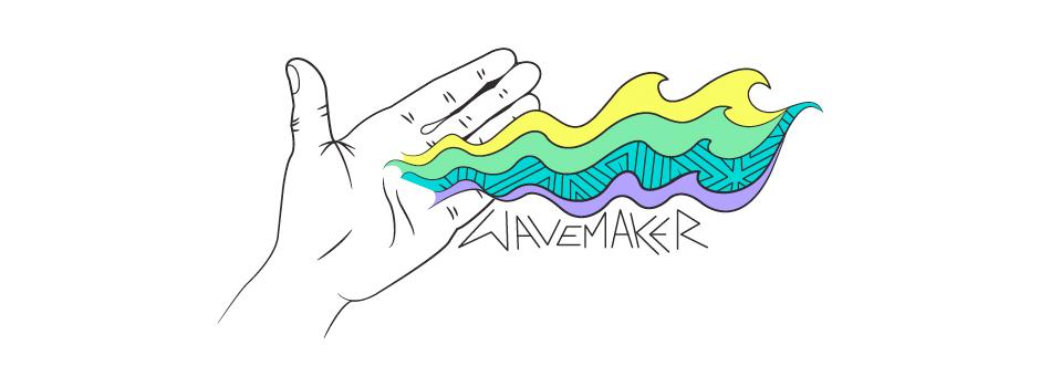 wavemakerbanner